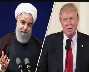 USA vs Iran: ईरान-अमेरिका जंग के बीच भारत ने जारी किया अलर्ट, कहा- खाड़ी देशों की यात्रा न करें
