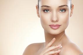 Skin Care: वाइन से निखरेगी आपके चेहरे की खूबसूरती, अपनाएं ये उपाय