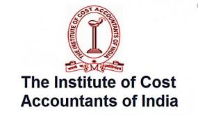 Vacancy: कॉमर्स छात्रों के लिए ICAI के विभन्न पदों पर भर्तियां, यहां पढ़ें पूरी डिटेल