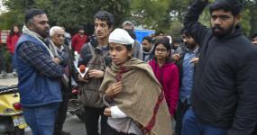 कैंपस हिंसा: 208 शिक्षाविदों का पीएम मोदी को पत्र, कहा-कैंपस को हिंसा में झोक रहे वामपंथी