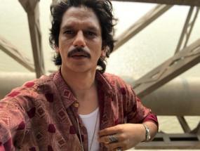 विजय वर्मा ने अर्नब को चुप कराने पर कुणाल को सराहा