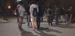 जेएनयू कैंपस में पुलिस को समय से एंट्री मिलती तो नहीं होती हिंसा!