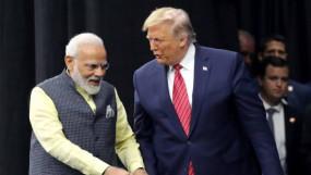 दौरा: फरवरी में भारत आएंगे अमेरिकी राष्ट्रपति ट्रंप, गुजरात के साबरमती रिवरफ्रंट देखने जाएंगे