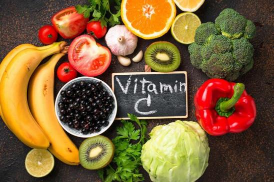 Health: ठंड में न होने दें विटामिन 'C' की कमी, हो सकती हैं ये बीमारियां