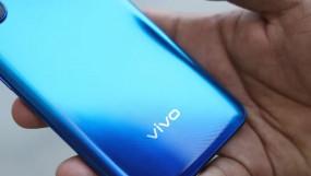 टेक: Vivo का नया 5G स्मार्टफोन जल्द होगा लॉन्च, मिलेगा 55W फास्ट चार्जिंग सपोर्ट