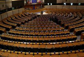 CAA: यूरोपीय संसद में भारत की बड़ी कूटनीतिक जीत, वोटिंग मार्च तक टली
