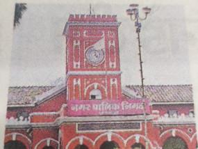 जबलपुर में वार्ड तो 3 बढ़े, लेकिन 42 वार्डों की सीमाओं से हुई छेड़छाड़