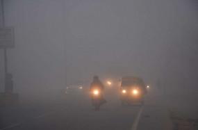 मौसम: देशभर में सर्द हवाओं ने बढ़ाई ठिठुरन, इन दिनों में बारिश के आसार