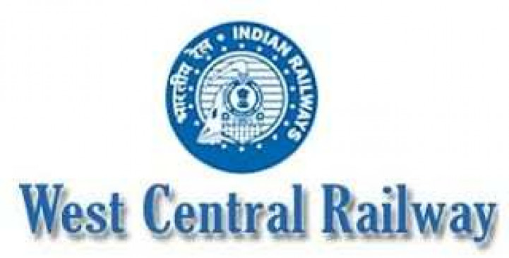 Recruitment: भारतीय रेलवे ने मांगे 1273 पदों पर अपरेंटिस के आवेदन
