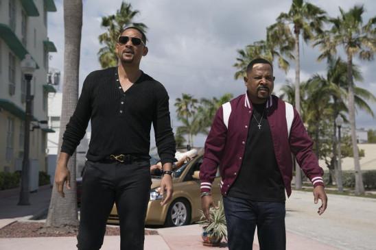 Bad Boys For Life Review: रोंगटे खड़े कर देंगे फिल्म के एक्शन सीन्स, देखने लायक है क्लाइमैक्स