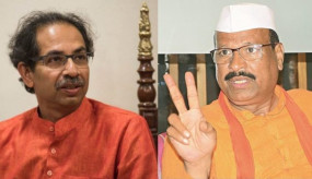 महाराष्ट्र : इस्तीफे की खबरों के बीच सीएम उद्धव ठाकरे से मिलेंगे सत्तार