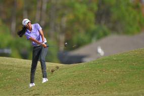 महिला गोल्फ: WPGT के दूसरे चरण के पहले दिन तवेशा, अनन्या पहले स्थान पर