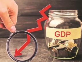 GDP ग्रोथ रेट: विश्व बैंक का अनुमान भारत के विकास दर में होगी कटौती, बांग्लादेश रहेगा आगे