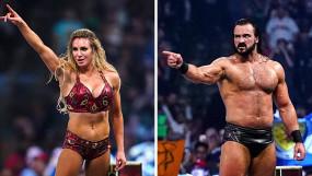 WWE ROYAL RUMBLE 2020: रोमन को हरा मैकइंटायर बने चैंपियन, देखें पूरे मैच के रिजल्ट्स और वीडियो हाइलाइट्स