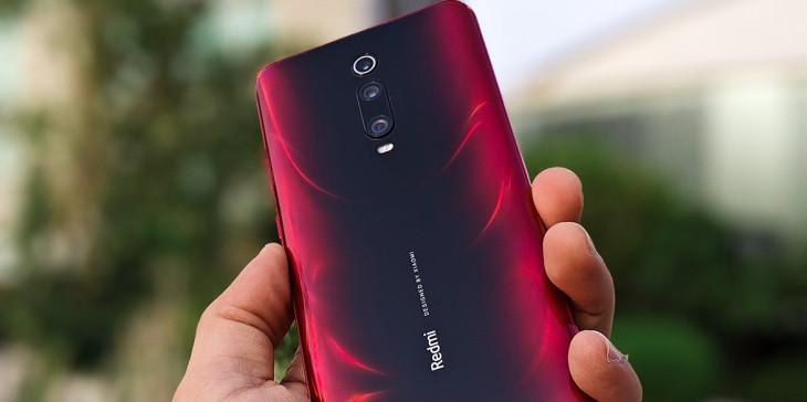 टेक: Xiaomi ने इन स्मार्टफोन की कीमत में की 3000 रुपए तक की कटौती, जानें नई कीमत