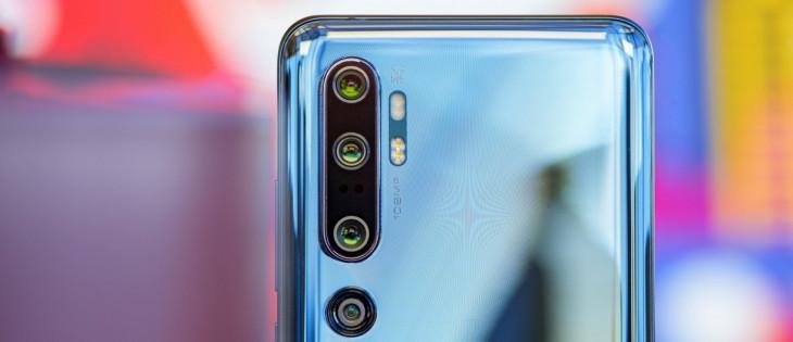 Xiaomi Mi 10 में मिलेगा स्नैपड्रैगन 865 प्रोसेसर, कंपनी ने दी जानकारी