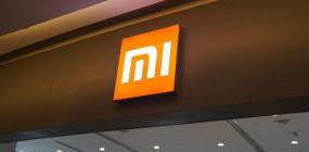 गोल डायल वाली Xiaomi वॉच कॉलर जनवरी में होगी लॉन्च