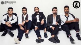 येलो डायरी का नया गाना 'रब राखा' हुआ रिलीज