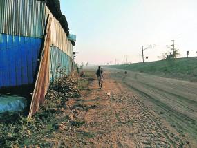 नागपुर के कुछ क्षेत्रों में आज भी जारी है खुले में शौच, मूल्यांकन पर उठ रहे सवाल