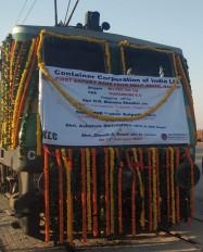 एमएमएलपी मिहान में शुभारंभ होने पर 50 से 90 फीसदी पर पहुंचा निर्यात
