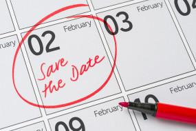 02-02-2020: 909 साल बाद बना तारीख का ऐसा संयोग, जाने क्या है विशेष