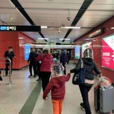 चीन में फंसे 2 युवाओं ने वहां से निकालने की अपील की