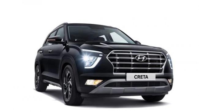 अपकमिंग: 2020 Hyundai Creta की अनौपचारिक बुकिंग शुरू, जानें कब होगी लॉन्च