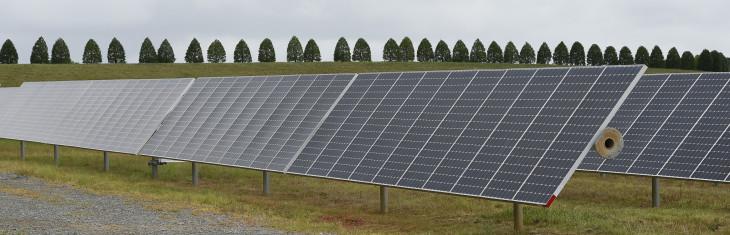 वित्तवर्ष 2020-21 में ऊर्जा, अक्षय ऊर्जा के लिए 22 हजार करोड़ आवंटित
