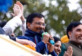 Delhi Election: केजरीवाल की वो 3 चालें, जिससे दिल्ली में बनें 'AAPराजित' और विरोधियों को किया धराशाई