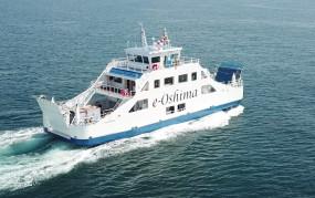 जापान के डायमंड प्रिंसेज जहाज पर 61 लोग कोरोना वायरस से संक्रमित