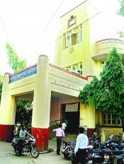 मनपा के शिक्षा विभाग में 315 शिक्षक अतिरिक्त,28 स्कूलों का है संचालन
