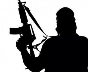 J&K: बडगाम में जैश-ए-मोहम्मद का एक आतंकी गिरफ्तार, गोला-बारूद बरामद