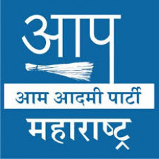 राज्य में संगठन विस्तार में जुटी आम आदमी पार्टी, शुरु किया सदस्यता अभियान