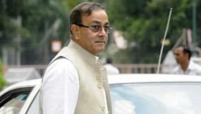 महाराष्ट्र निकाय चुनाव में अकेले उतरेगी आप, अमित शाह को बताया देश के लिए खतरनाक