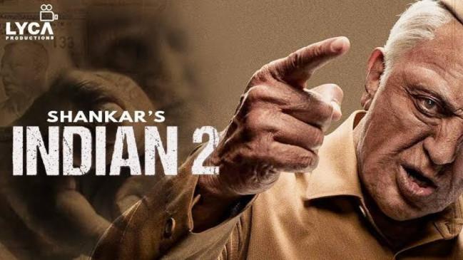 BOLLYWOOD: इंडियन-2 के सेट पर 3 लोगों की मौत, इन फिल्मों में हुआ दर्दनाक हादसा