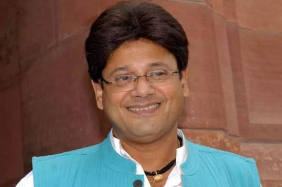 Tapas Pal Died: बंगाली अभिनेता और पूर्व सांसद तापस पॉल का निधन