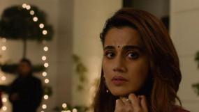 Thappad Review: महिला के स्वाभिमान और अस्तित्व की कहानी है 'थप्पड़', जरुर देखें फिल्म
