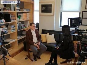 चीन की महामारी को रोकने की कोशिश प्रशंसनीय : अमेरिकी विशेषज्ञ
