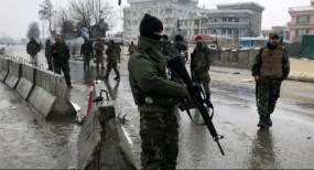 Afghanistan Blast: अफगानिस्तान में कार बम विस्फोट, 6 की मौत