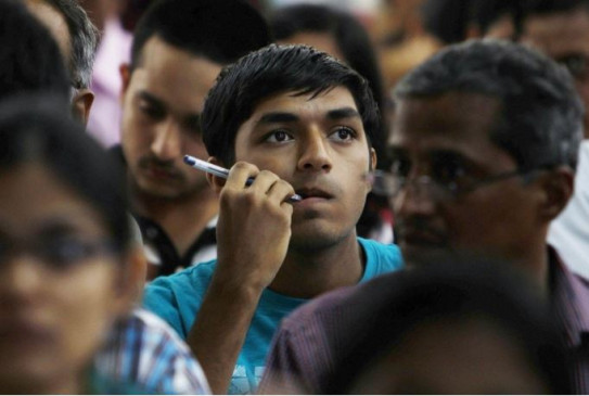 No Admission: AICTE का बड़ा फैसला, दो साल तक नहीं खुलेगा एक भी इंजीनियरिंग कॉलेज