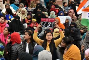 यूपी: सीएए विरोध प्रदर्शन में 22 की मौत, 300 से ज्यादा जेल में बंद