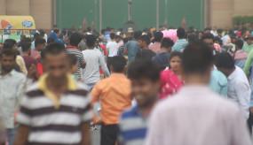 मध्यम वर्ग विरोधी, नौकरियां नहीं पैदा होंगी : बजट बाद का फैसला