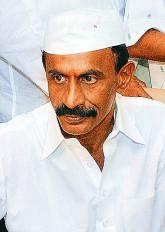 अरुण गवली की पैरोल मंजूर,पत्नी के उपचार के लिए जाने की मिली इजाजत