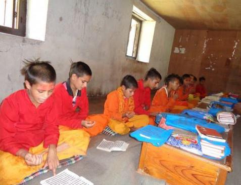 असम: सरकार का फैसला बंद होंगे मदरसे और संस्कृत स्कूल