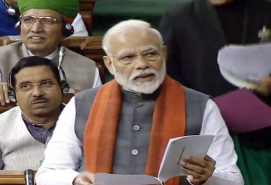 अयोध्या: राममंदिर ट्रस्ट के घोषणा की टाइमिंग पर विपक्ष ने उठाए सवाल