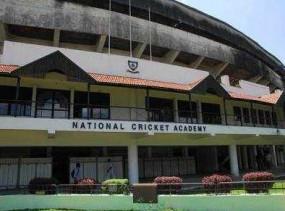 वैकेंसी: BCCI ने NCA के लिए तेज गेंदबाजी कोच सहित इन दो पदों पर निकाली भर्ती
