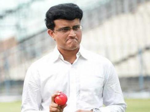 बयान: गांगुली ने कहा, ऑस्ट्रेलिया और इंग्लैंड के खिलाफ सीरीज में 'डे-नाइट टेस्ट मैच' खेलेगी टीम इंडिया