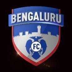 एएफसी कप के शुरूआती दौर के लिए बेंगलुरू एफसी की टीम घोषित