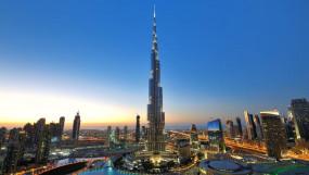 Travel: विश्व के धनी शहरों में से एक है दुबई, जानिए यहां कौन-कौन सी जगहें हैं घूमने के लिए टॉप पर?