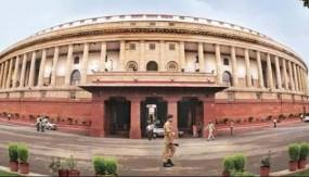 Election: राज्यसभा की 55 सीटों पर 26 मार्च को होंगे चुनाव, अधिसूचना जारी